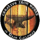 Creative Ironworks